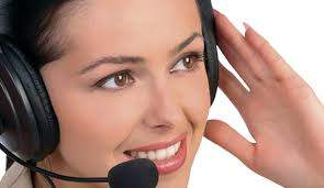 One Stop Call Answering Service
