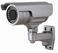 E H SECURITY SYSTEMS
