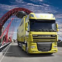 guilfoyle truck sales ltd