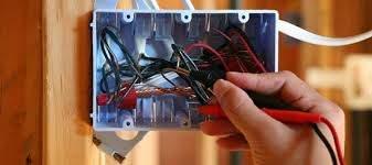 Jeremey Hallahan Electrical