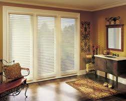ENNIS BLINDS AND CURTAINS