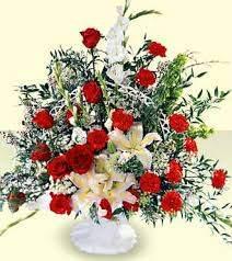 Florianna Flowers