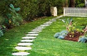 Seymour Garden Services