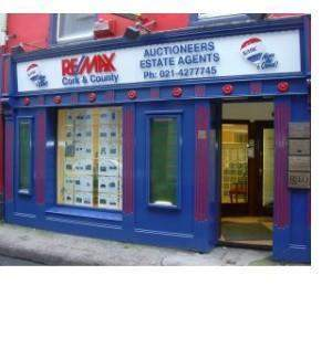 Remax Cork And County