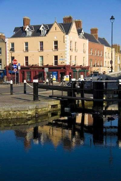 Portobello Hotel Dublin