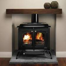 STOVE AND FIREPLACES FITTER Tipperary