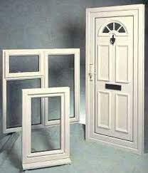 Treaty Windows and Doors