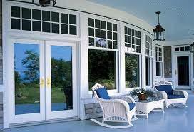 Ace Window and Door Repairs