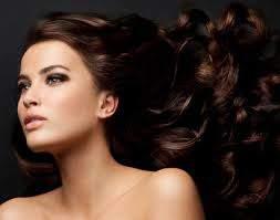 Annie Cutz Hair Salon
