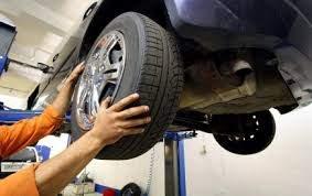 Autotech Auto Repairs