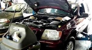 inter auto garage