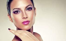 Beauty Studio