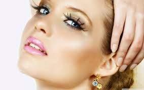 Beauty Studio Clonmel