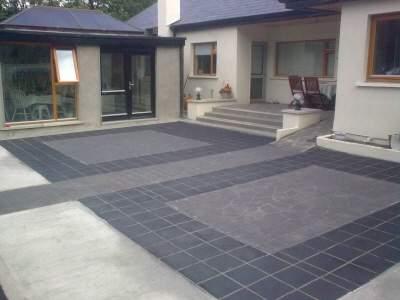 jackman decorative concrete