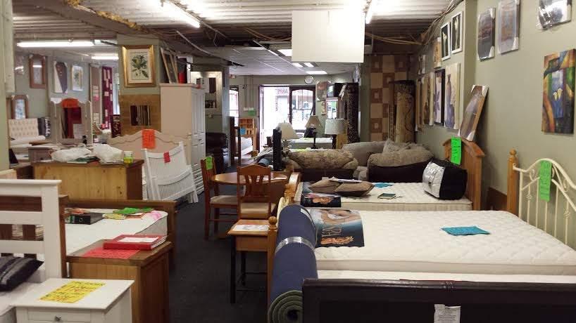 birr carpets and furnishings ltd