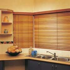 mervyns blinds