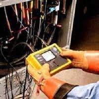keith brady electrical