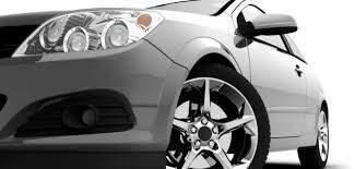 Portlaois Auto Electrical Portlaoise
