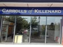 carrolls of killenard