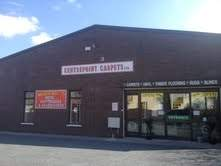 centerpoint carpets ltd