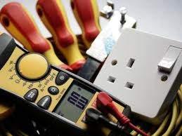 Sean Keane Electrical