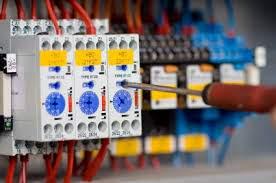 Kieran Hally Electrical