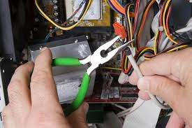 Ecosmart Electrical Limerick