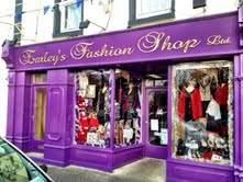 Earleys Fashion Shop