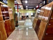first choice tiles and wooden floors