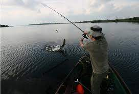 finlays angling centre