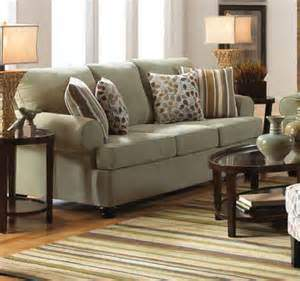 reliable house furnishers