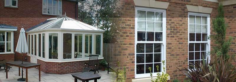 premier home windows and doors