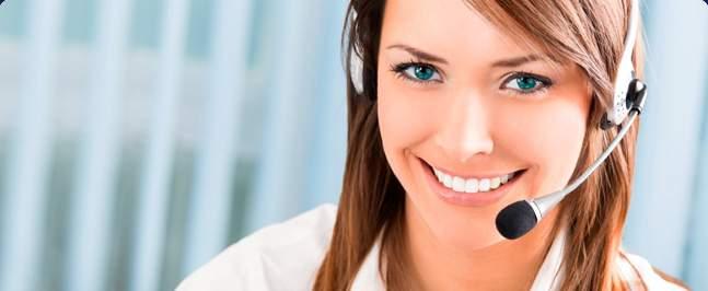 Shopforbusiness Call Centre