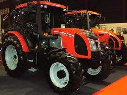 pat ryan tractor sales
