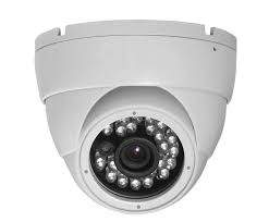 Dowling Security Systems Ltd