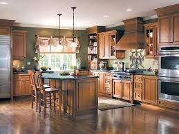 richard power kitchens