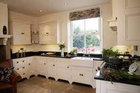 modern kitchen supplies