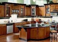 buy buy kitchens