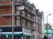 quinn scaffolding services ltd