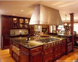 rite price kitchens