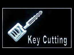 mc donnells key cutting