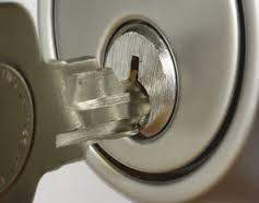Frankies Key Cutting Service