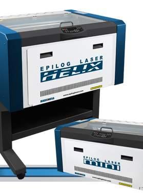 lasercut  engineering ltd