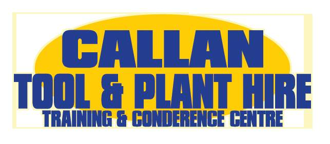 callan training and conderence centre