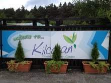 kilcoran country garden centre