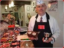 Michael O Loughlin Butchers