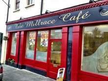 mill race cafe