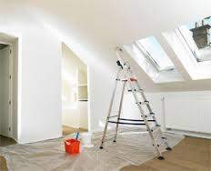 Pat Murphy Painting Services