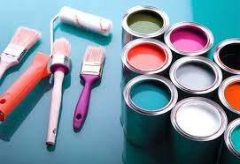 mcdonnells wallpaper and paint shop