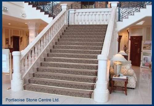 portlaoise stone centre ltd
